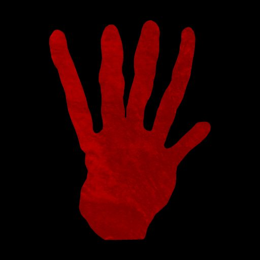 cropped-redhandblacksquare1.jpg