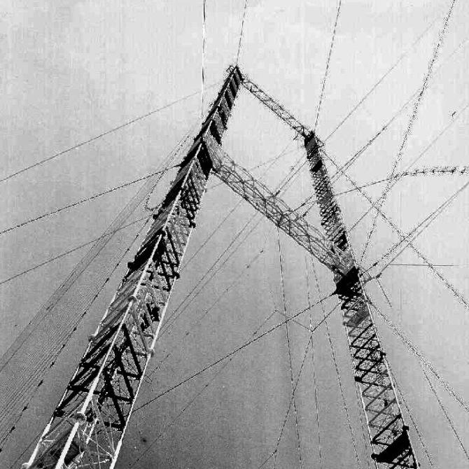 antena128