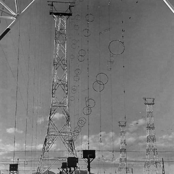 antena25
