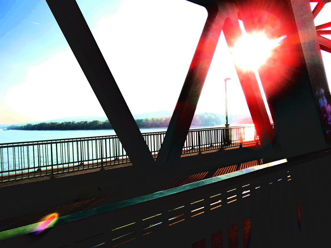 Romai bridge